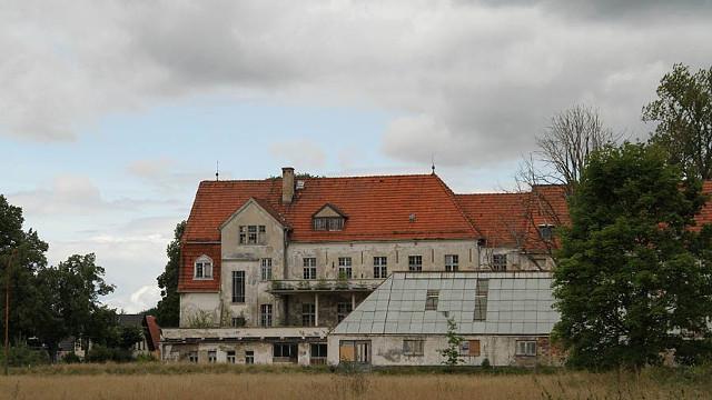 ochsenberg halle saale